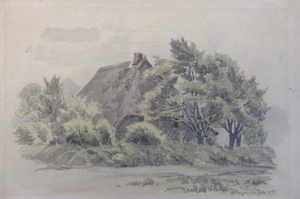 Althagen